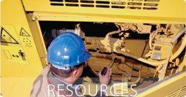 Mineview Resources